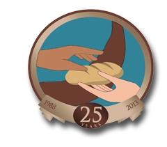 OSF Companions logo